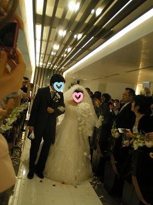 たーちゃん結婚式(2012.1.29) 026.jpg