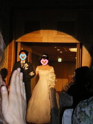 たーちゃん結婚式(2012.1.29) 033.jpg