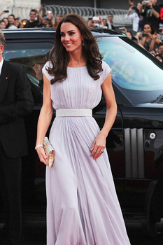 20931_Kate_Middleton.jpg