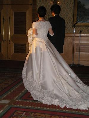 たーちゃん結婚式(2012.1.29) 035.jpg