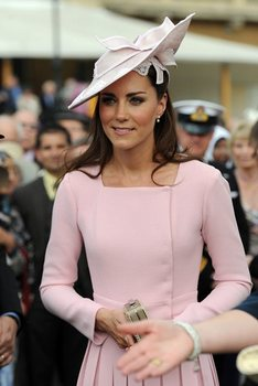 Kate-Middleton2_120530.jpg