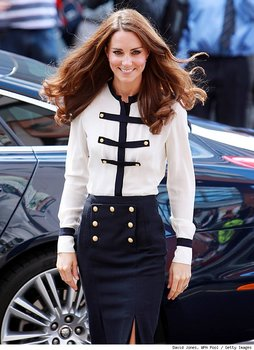 kate-catherine-middleton-07-694-123011.jpg