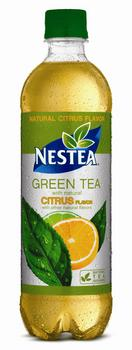 nestea-green-tea-20oz.jpeg